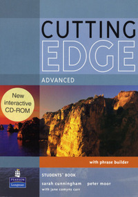 cutting edge third edition intermediate student book pdf