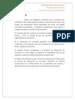 conserva de piña al jugo pdf