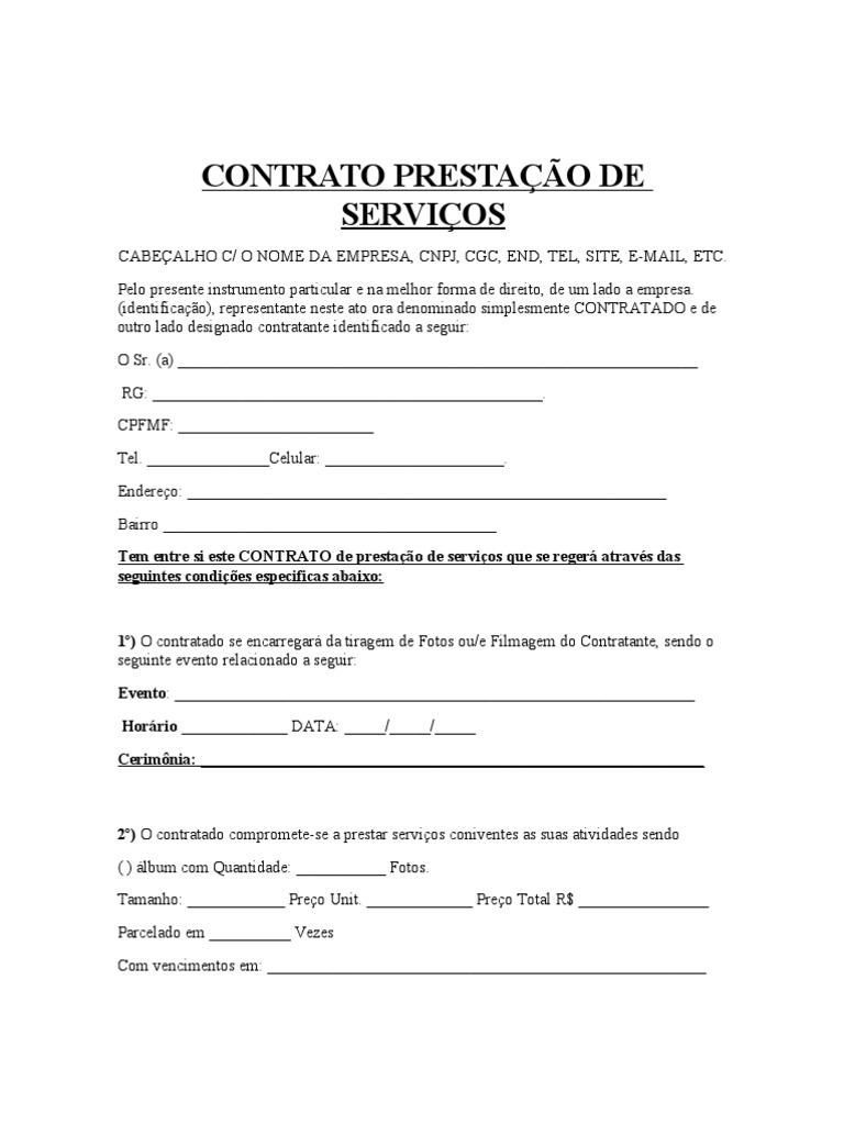 contrato de arriendo empresa general pdf
