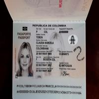 como llenar una solicitud de apostillage para antecedentes colombianos