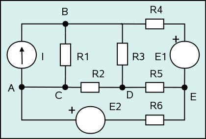 circuitos electricos pdf svodoba ve mex es