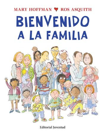 cuentos en pdf de la familia