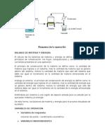 balance de masa sin reaccion quimica ejercicios resueltos pdf
