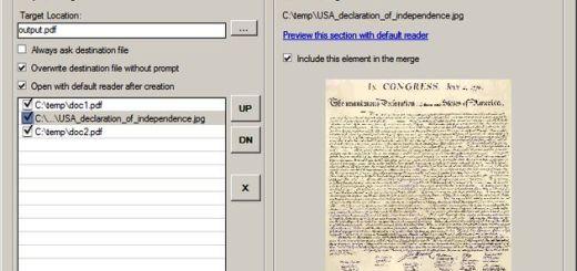 crear documentos pdf gratis online