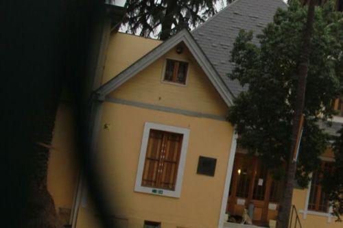 cesar parra fantasmas y casas embrujadas de chile pdf