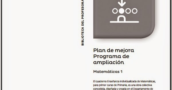 ampliacion y adicion recursos de traduccion pdf