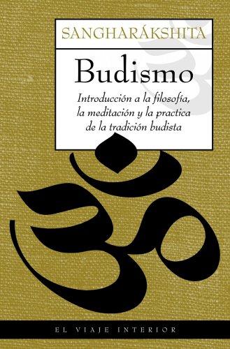 budismo sin creencias guía contemporanea para despertar