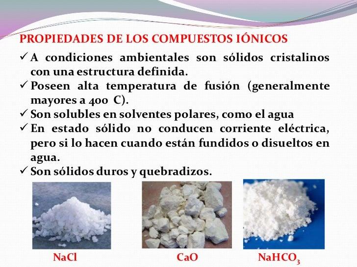 clase de enlace quimico pdf