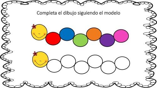 actividades para trabajar deficit de atencion en niños pdf