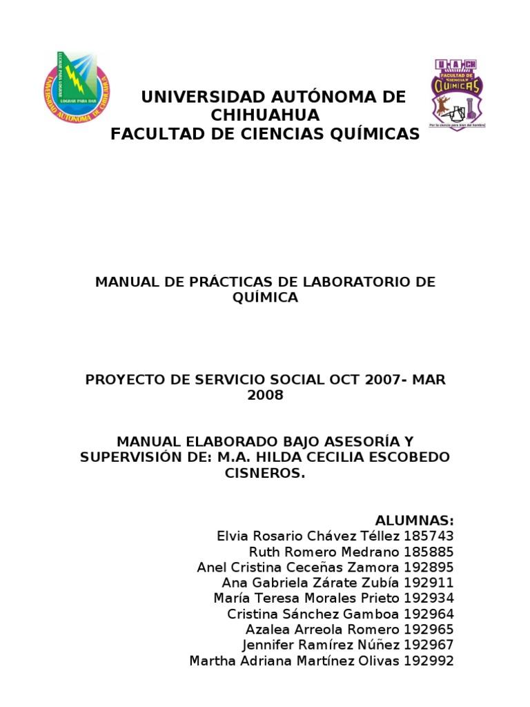compendio esencial de química farmacéutica pdf gratis