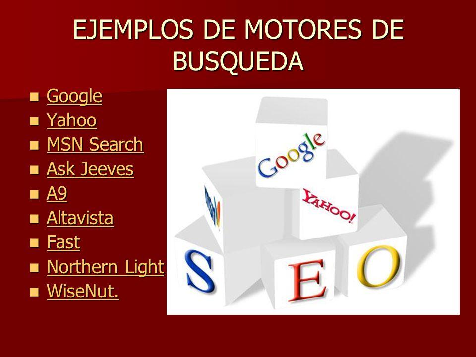 busqueda de palabras en documento pdf online google