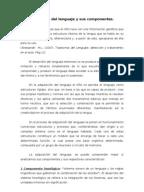 curso principios basicos del psicoanalisis tallaferro pdf