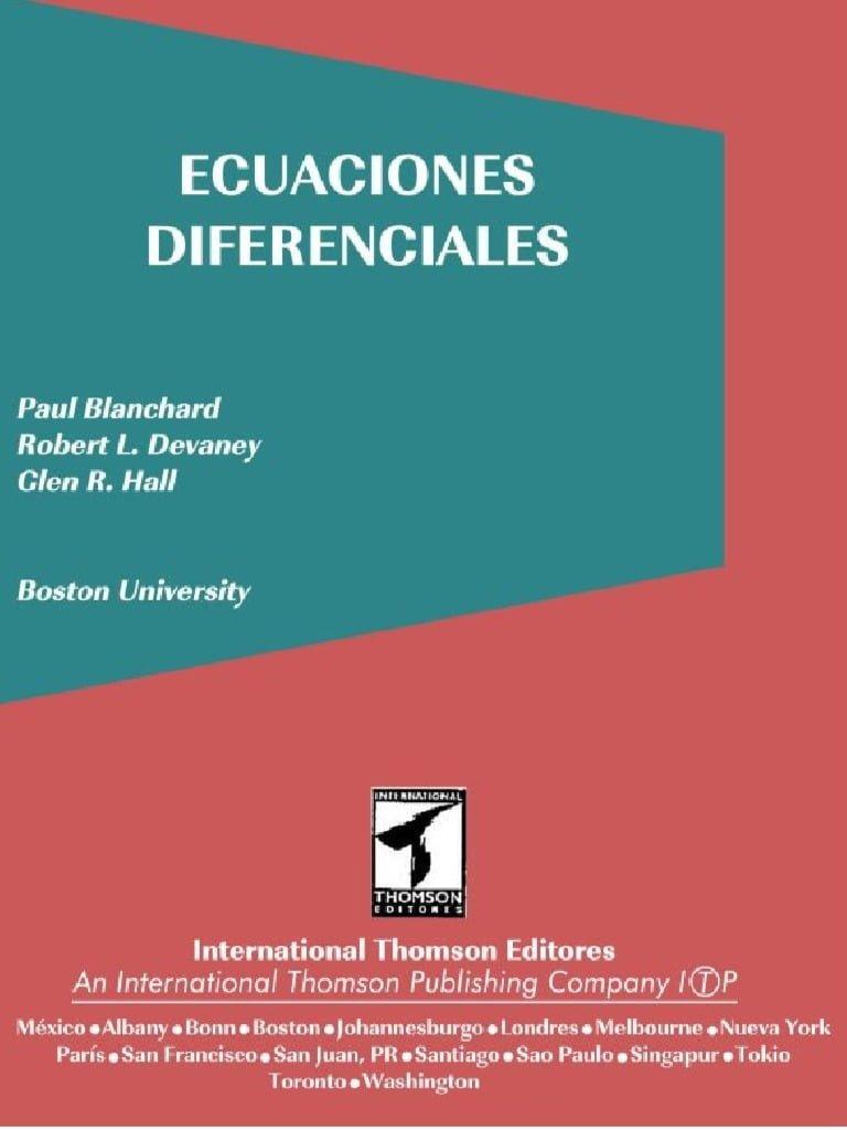 blanchard macroeconomia 4ta edicion pdf
