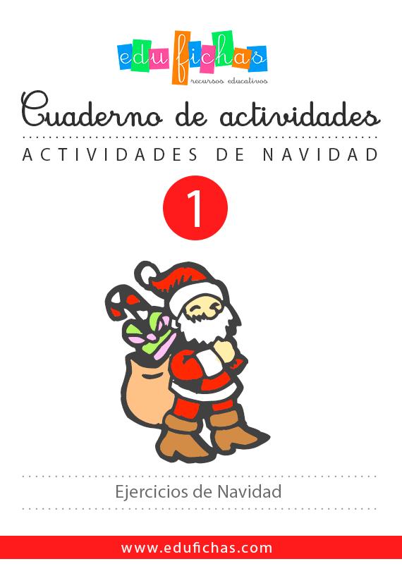 actividades para niños de 3 años pdf