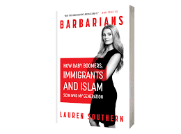 barbarians how baby boomers pdf