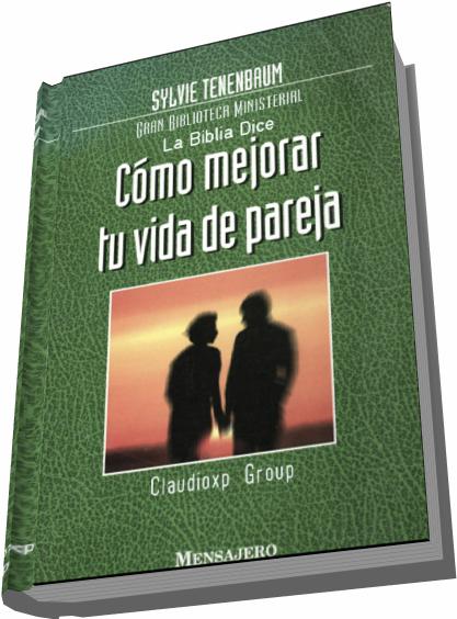 afectividad en la pareja pdf