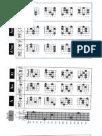 carol kaye electric bass lines nº 5 pdf