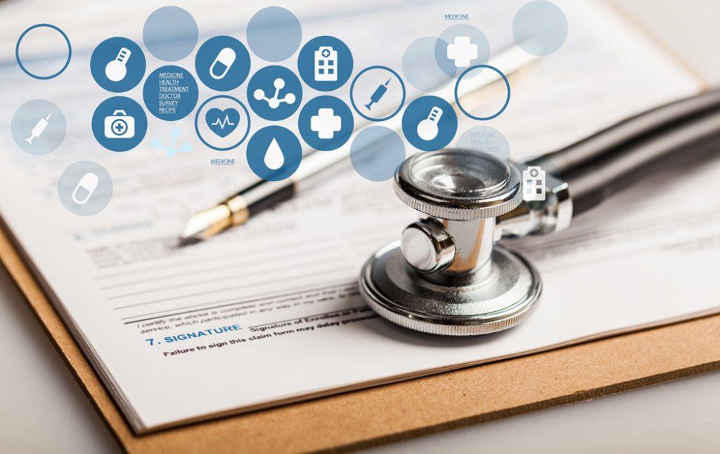 cáncer recta guía prácticas clínicas