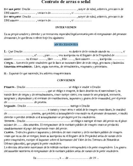 contrato de internet vtr pdf