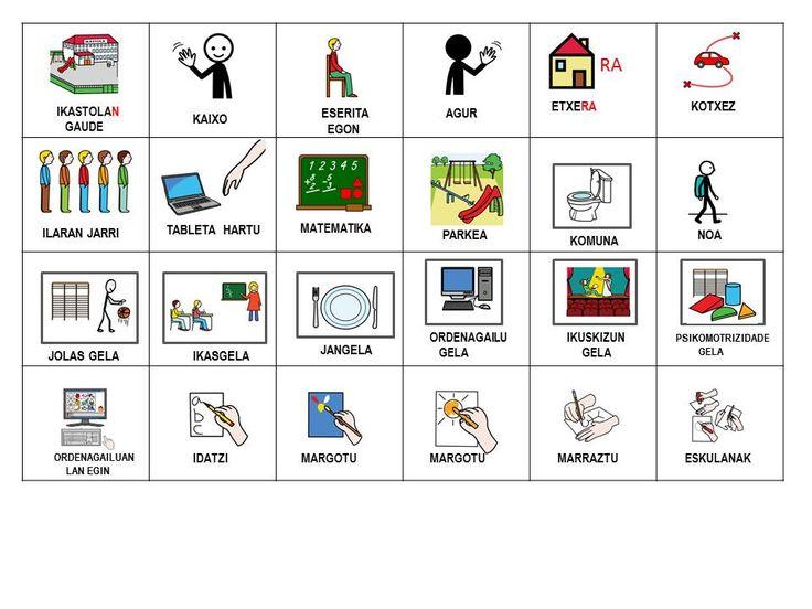 clases de ingles acelerado para adultos pdf