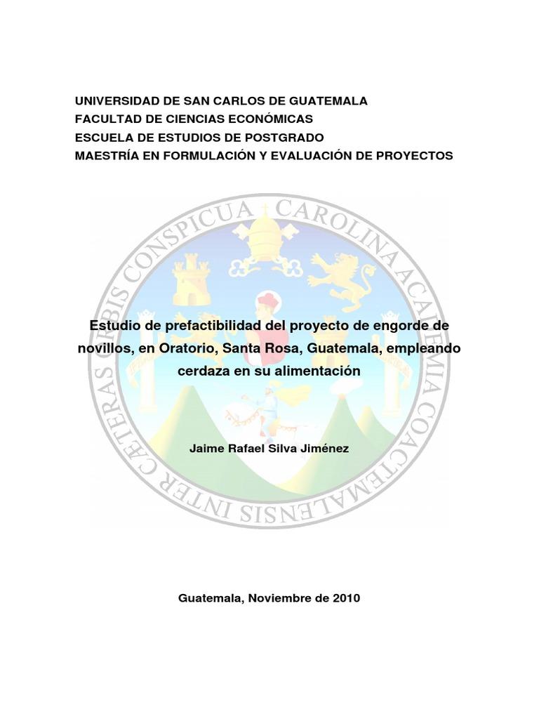 codigos de actividad economica en pdf