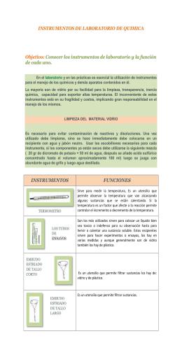 como hacer vaso precipitado lab ciencias pdf