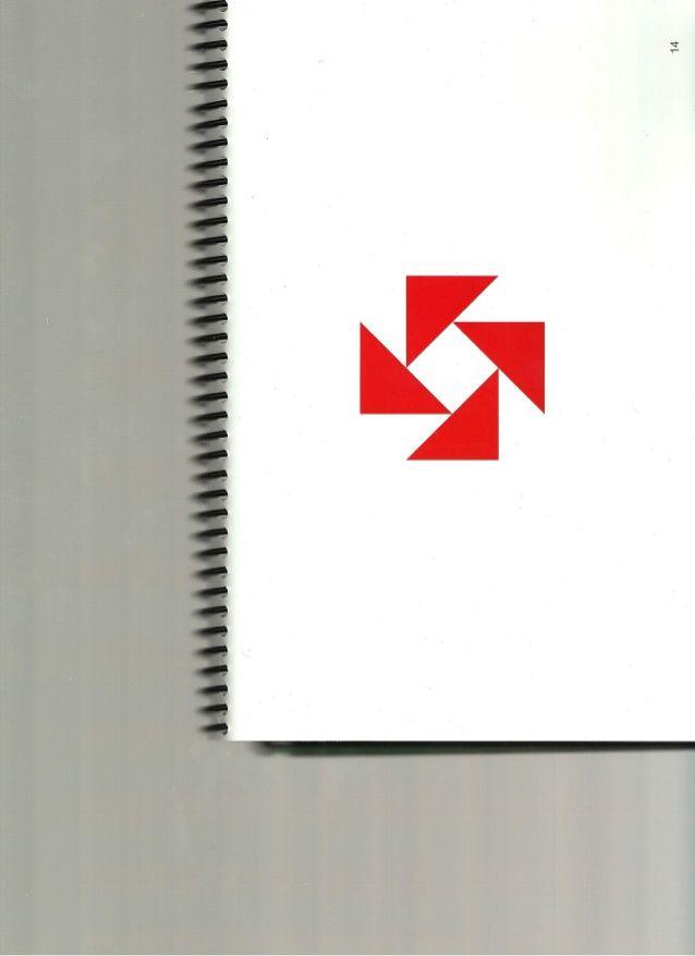 cuadernillo de estimulos wisc iii pdf