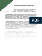 curva ingreso consumo microeconomia uchile pdf