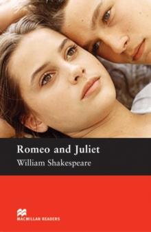 a kiss before dying libro macmillan pdf