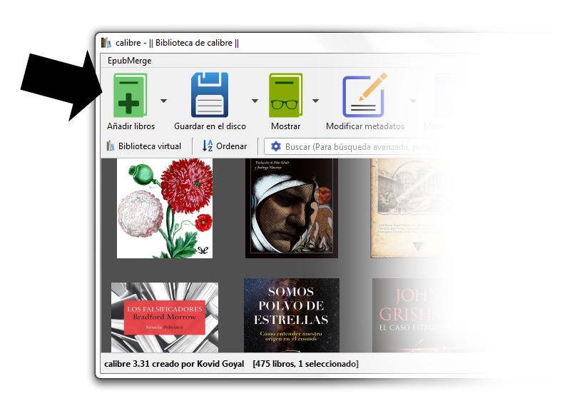 como cargar libros pdf en kindle desde pc