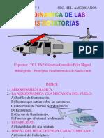 aerodinamica de helicopteros pdf emergencia