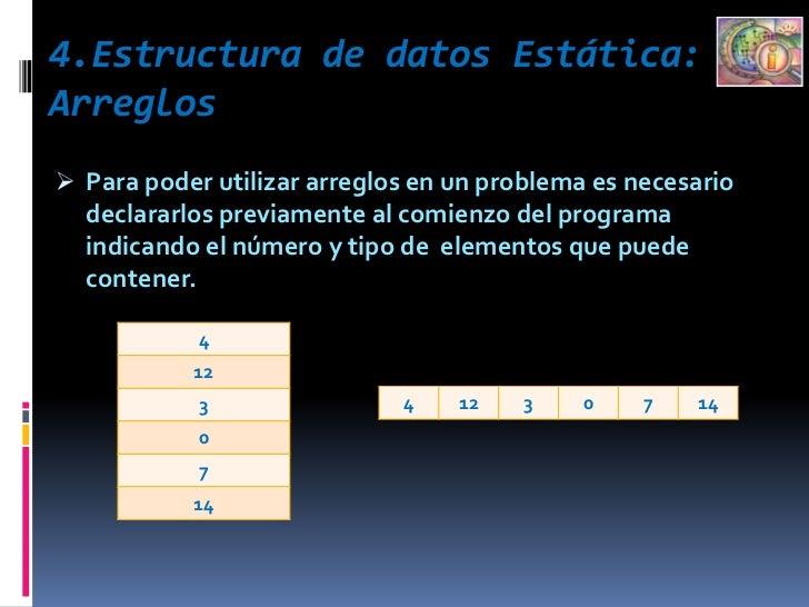 algoritmo de ordenamiento y busqueda pdf