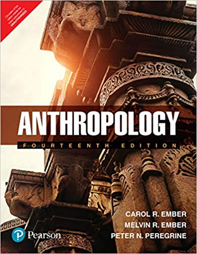 anthropology and as education pdf