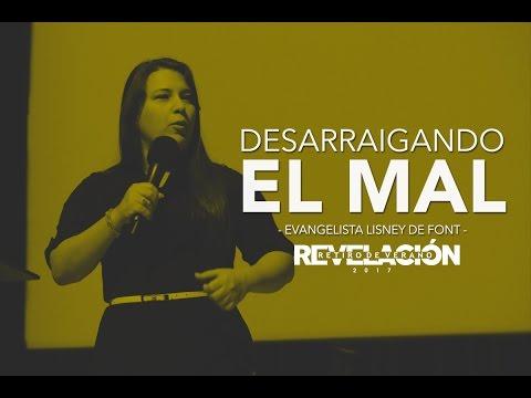 apostol mario rivera 2017 pdf