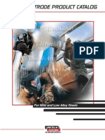 aros de cuarzo efectos pdf