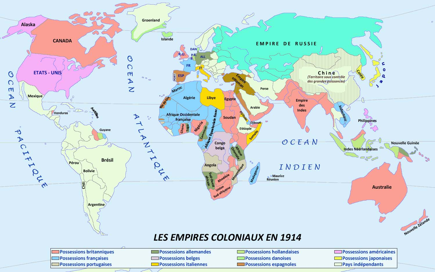 conflictos mundiales actuales 2017 pdf