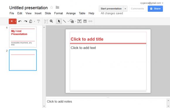 aparece prohibido al descargar pdf google drive