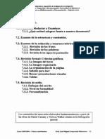 alerce huilliches pdf usos etapas
