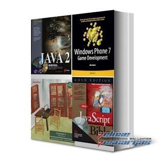 bajar pack libros tecnicos pdf en español