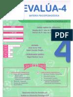 bateria evalua 5 manual version chilena 2.0 pdf descargar