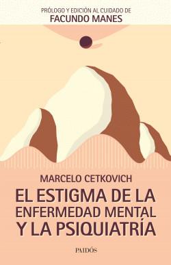 articulo de enfermedad mental pdf