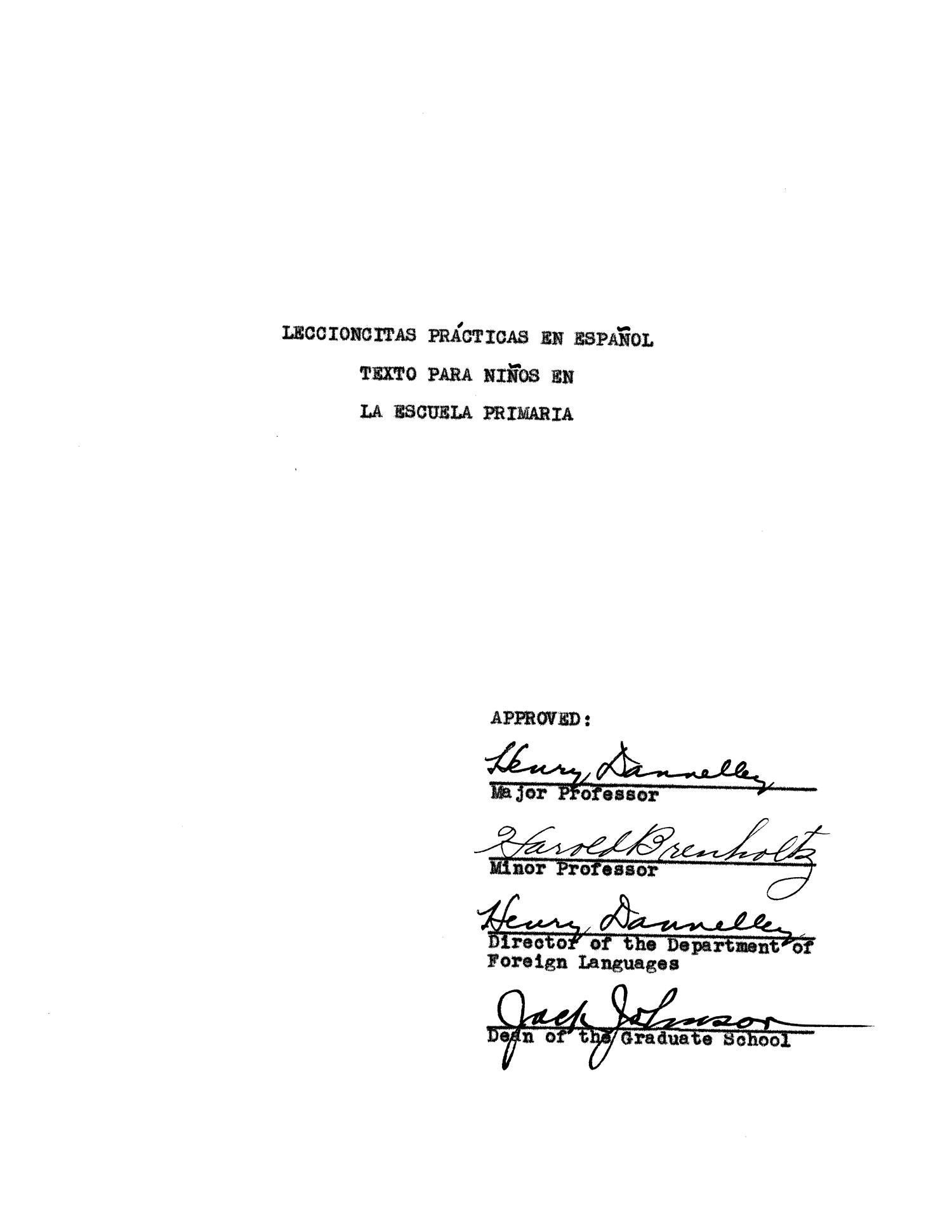 beautiful burn pdf en español