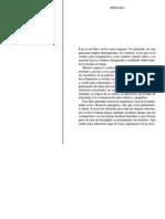 besame mucho carlos gonzales pdf gratis