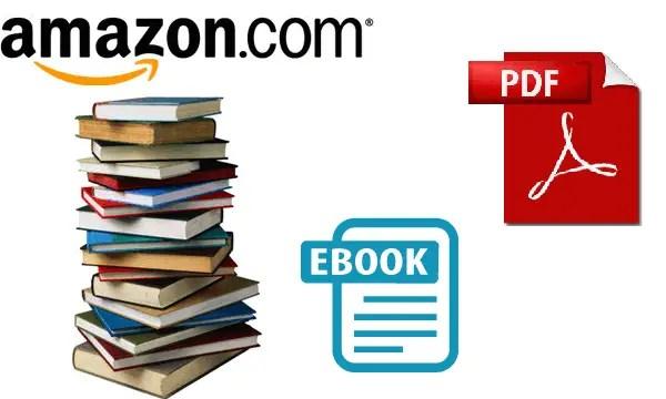 books technical vmware pdf download