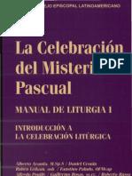 borobio celebrar para vivir pdf