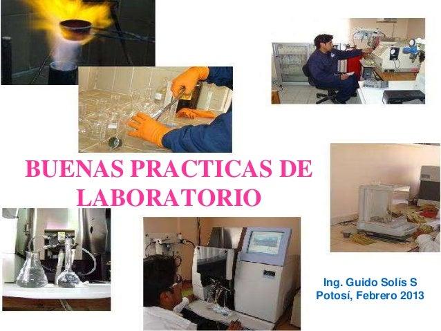 buenas practicas en prevencion pdf