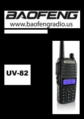 baofeng uv 82 manual español pdf