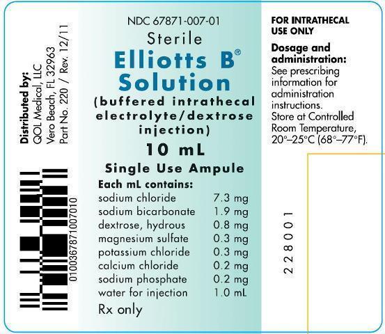 calcium sulfate filetype pdf feed