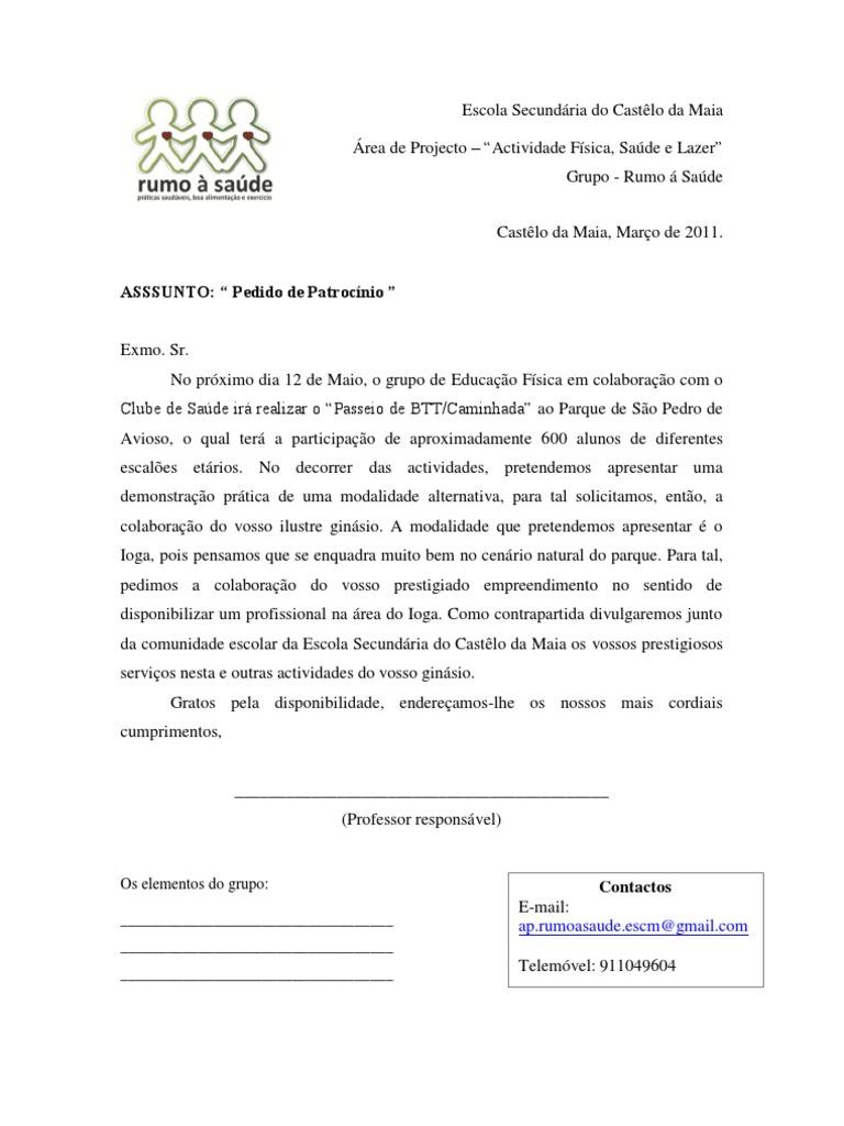 cambiar pdf de oficio a carta