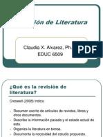 charmaz construyendo la teoría fundamentada cap 2 pdf